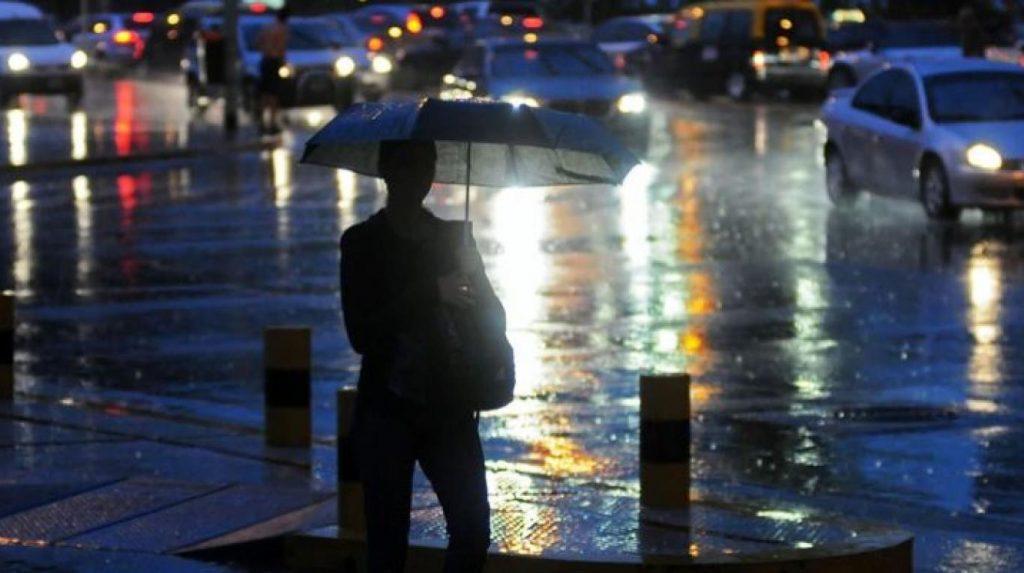 48 миллионов человек остались без электричества в Аргентине и Уругвае
