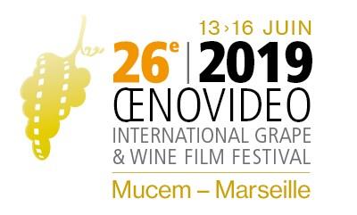 """ქართულმა ფილმმა """"საქართველო ღვინის სამშობლო"""" მარსელის კინემატოგრაფიის ფესტივალზე სპეციალური პრიზი მიიღო"""