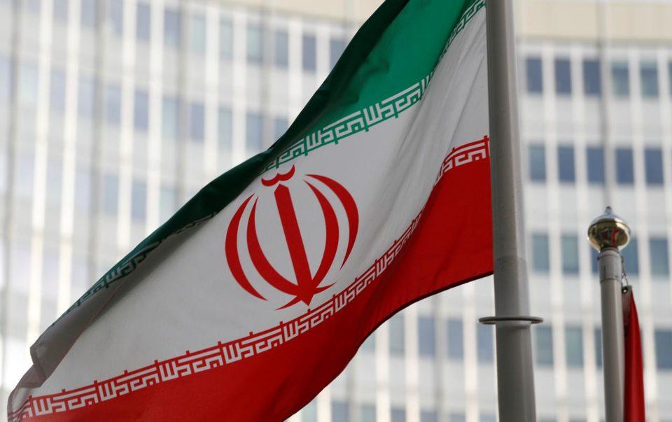 27 ივნისიდან ირანი გამდიდრებული ურანის ლიმიტს გადააჭარბებს