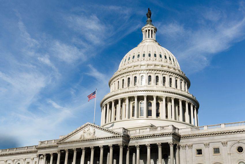 ԱՄՆ֊ի պաշտպանության ավտորիզացիայի ակտի համաձայն, Վրաստանը ԱՄՆ֊ի դաշնակիցն է. Վրաստանի արտաքին գործերի նախարարություն