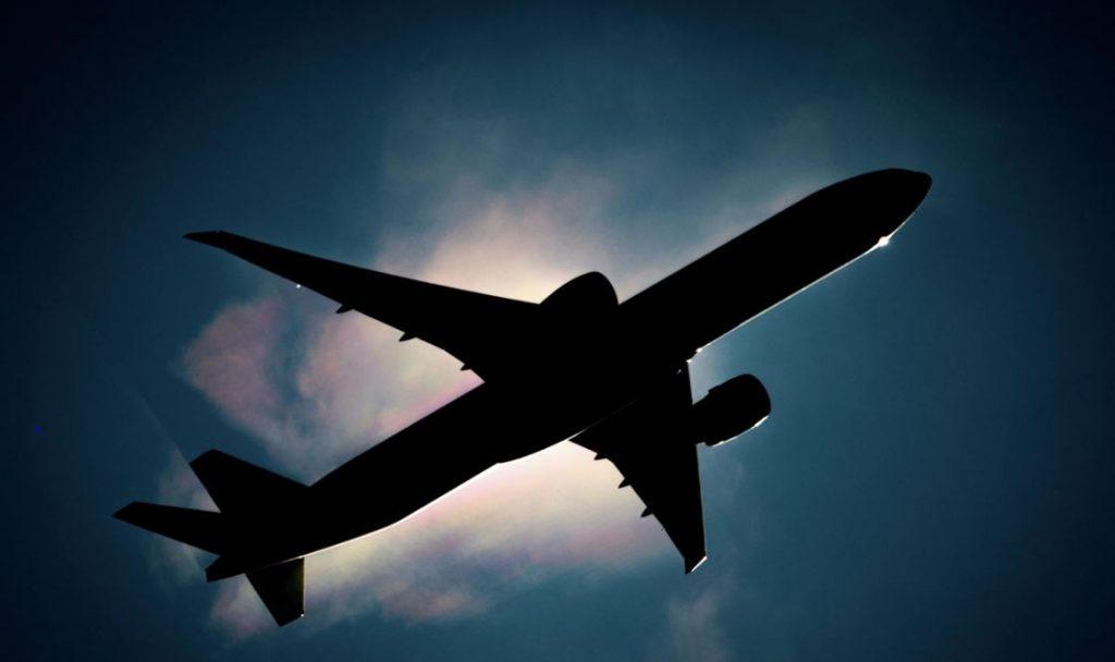 რუსეთის ტრანსპორტის სამინისტრომ საქართველოდან ფრენების შეჩერების გადაწყვეტილება მიიღო
