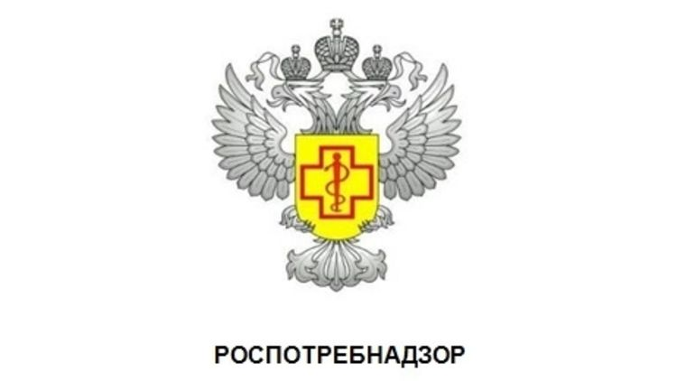 """""""Роспотребнадзор"""" заявляет, что усилен контроль качества и безопасности алкогольной продукции, импортируемой из Грузии в Россию"""