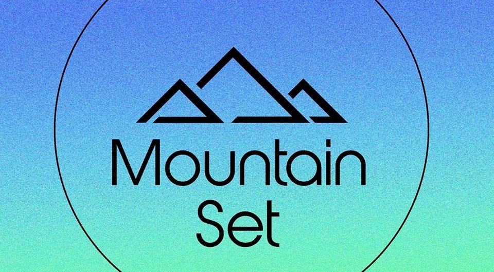 Mountain Set - მიუხედავად იმისა, რომ ზარალი ძალიან დიდია, ყველაფერს ვიღონებთ, რომ ფესტივალი არ გაუქმდეს