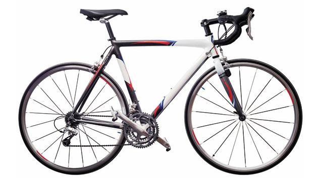 #სახლისკენ - ველოსიპედის ისტორია