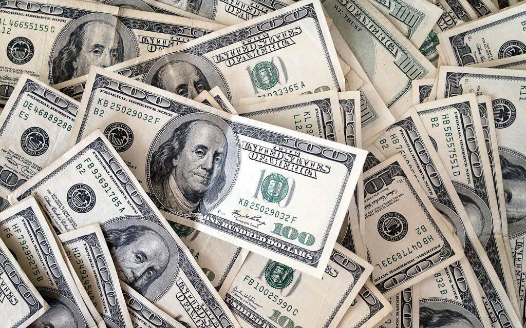 ეროვნული ბანკი - რუსული ტურისტული სანქციების გავლენა საქართველოს ეკონომიკაზე 200-300 მილიონ აშშ დოლარამდე იქნება