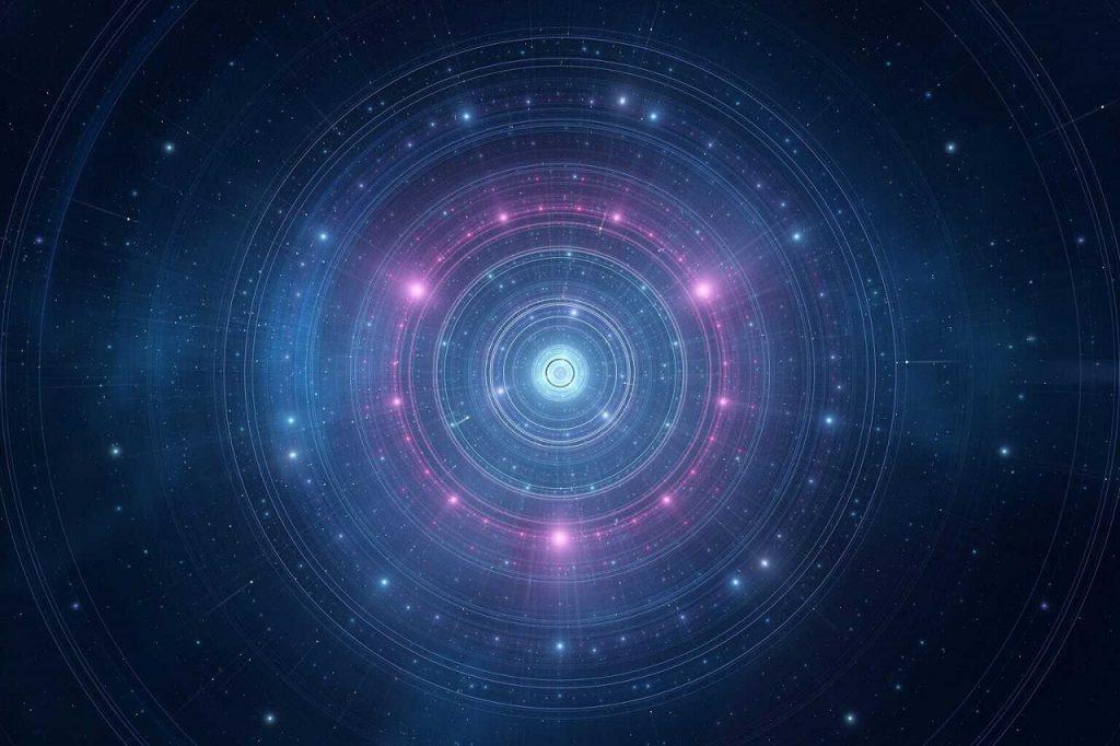 აღმოჩენილია იდუმალი ვარსკვლავი, რომლის უცნაურ ჩაბნელებათა მიზეზს ასტრონომები ვერ ხსნიან