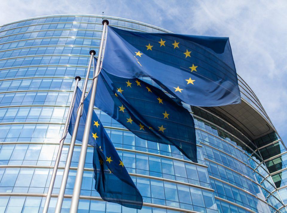 Служба внешних связей ЕС - Решение России о запрете полетов в Грузию считаем безосновательным и неуместным