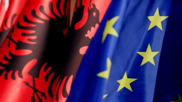 Еврокомиссия не удовлетворила требование о приостановлении безвизового режима для Албании