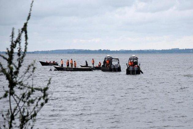 ჰონდურასის სანაპიროზე სათევზაო ნავის კატასტროფის შედეგად 26 ადამიანი დაიღუპა