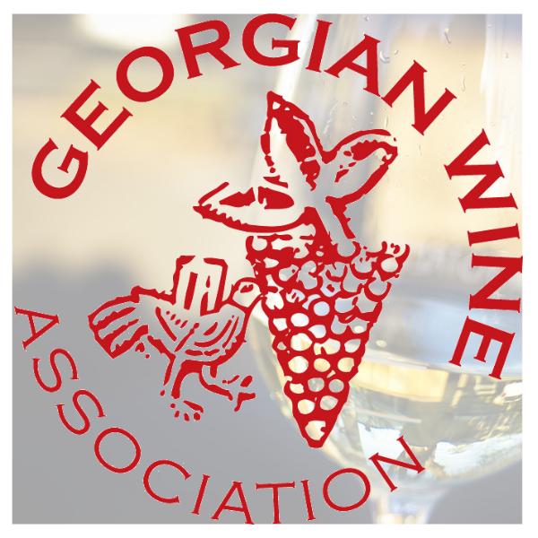 თბილისში ქვევრის ღვინის მესამე საერთაშორისო კონკურსის დაჯილდოება გაიმართა