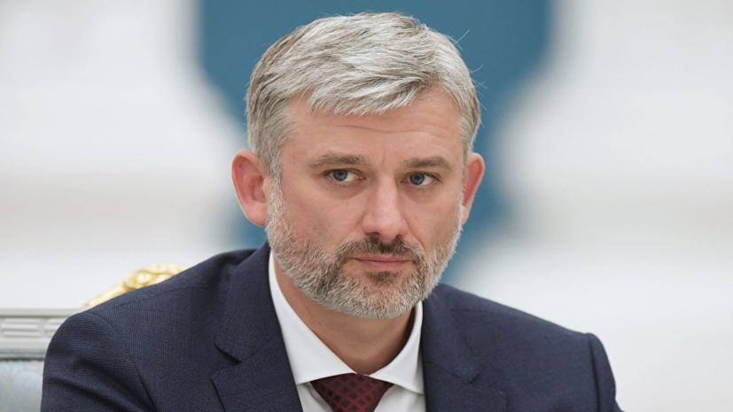 რუსეთის ტრანსპორტის მინისტრის თქმით, ფრენების აკრძალვის მიუხედავად, 4.5-მა ათასმა რუსმა ტურისტმა საქართველოში დარჩენის გადაწყვეტილება მიიღო