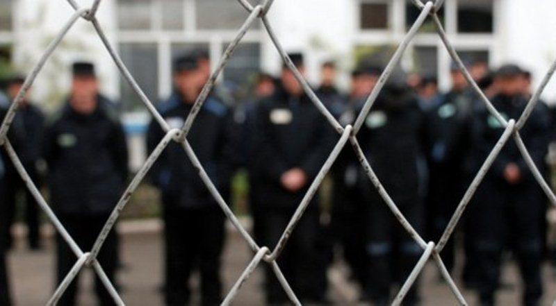 ტაჯიკეთის სამხრეთ ნაწილში პურით მოწამვლის შედეგად 14 პატიმარი დაიღუპა