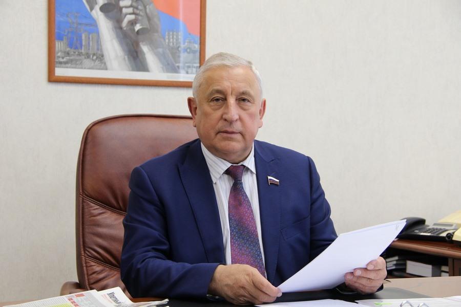 Депутат Госдумы России от КПРФ потребовал разорвать дипломатические отношения с Грузией, ему напомнили, что они уже разорваны