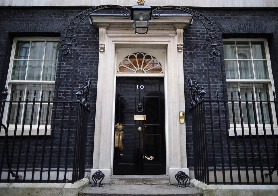 """""""ბიბისი"""" - ამერიკაში დიდი ბრიტანეთის ელჩს ბრიტანეთის მთავრობა სრულ მხარდაჭერას უცხადებს"""
