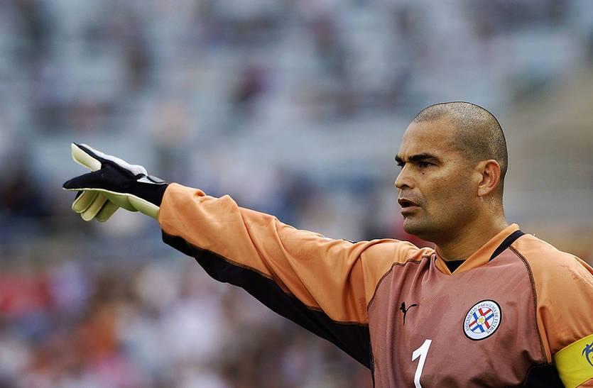 სამხრეთ ამერიკის ფეხბურთის კონფედერაცია (CONMEBOL) ფეხბურთს კლავს - ჩილავერტმა მესის მხარი დაუჭირა