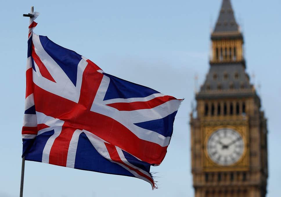 ბრიტანეთში ქართველების დანაშაულებრივი დაჯგუფება გამოავლინეს, რომელსაც ირლანდიიდან მიგრანტები არალეგალურად გადაჰყავდა
