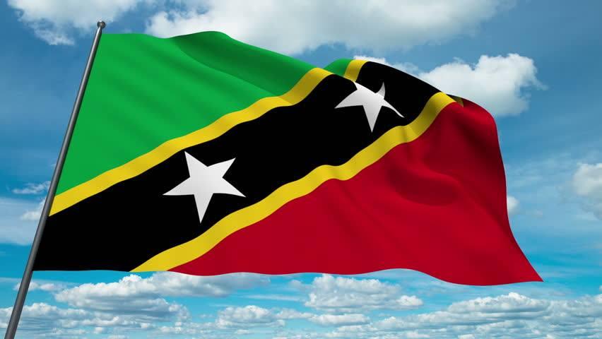 Қырҭтәылеи Сент-Китси Невиси рфедерaциеи рыбжьaрa aвизaтә режим aҧыхуп