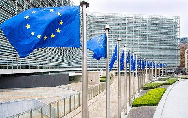 ევროკავშირმა მოლდოვის ფინანსური დახმარების პროგრამის განახლების გადაწყვეტილება მიიღო