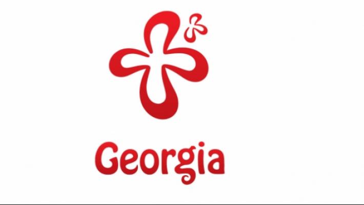Национальная администрация туризма - В марте 2021 года количество иностранных визитеров в Грузии уменьшилось на 73,4 процента