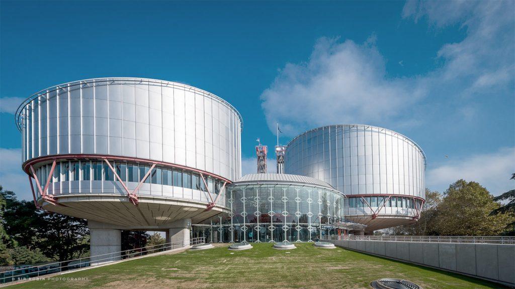 Ստրասբուրգի դատարանը Վազագաշվիլիի գործով պետությանը պարտավորել է վճարել 50 հազար եվրո