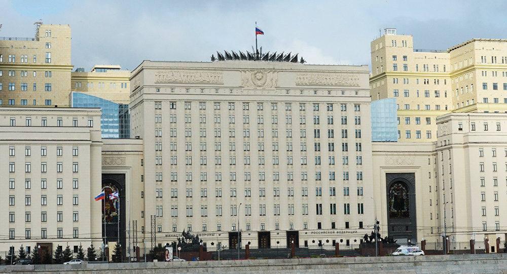 რუსეთი უარყოფს სირიელი ამბოხებულების მიერ გავრცელებულ ინფორმაციას, რუსეთის მიერ სირიაში სახმელეთო ჯარის გაგზავნის შესახებ