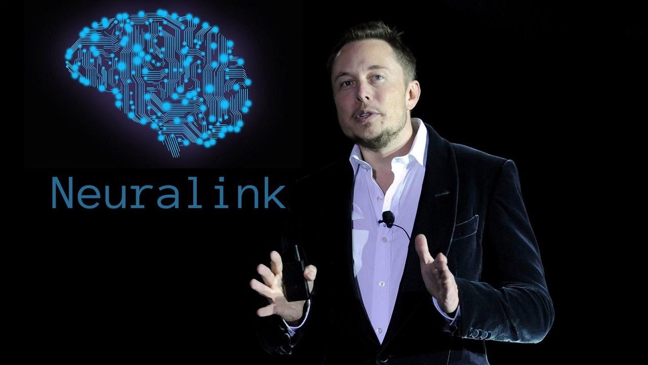 ილონ მასკის კომპანია ამზადებს ჩიპებს, რომლებიც ადამიანის ტვინს კომპიუტერთან დააკავშირებს
