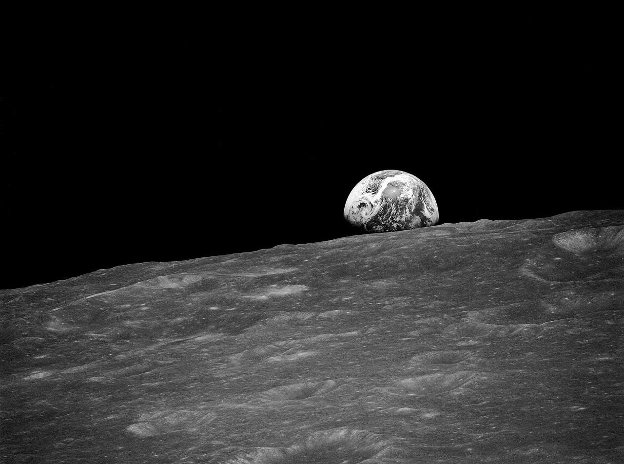 ჩინეთი მთვარის საიდუმლოების ამოხსნას გეგმავს