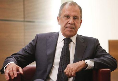 სერგეი ლავროვი - რუსეთი არასოდეს მიისწრაფოდა საქართველოსთან ურთიერთობის გაუარესებისკენ