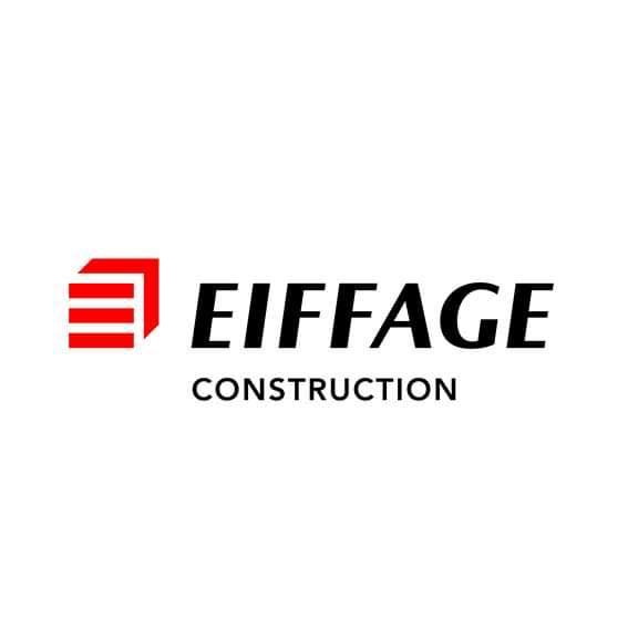 ანაკლიის პორტის გენერალური მშენებელი ფრანგული კომპანია Eiffage გახდა