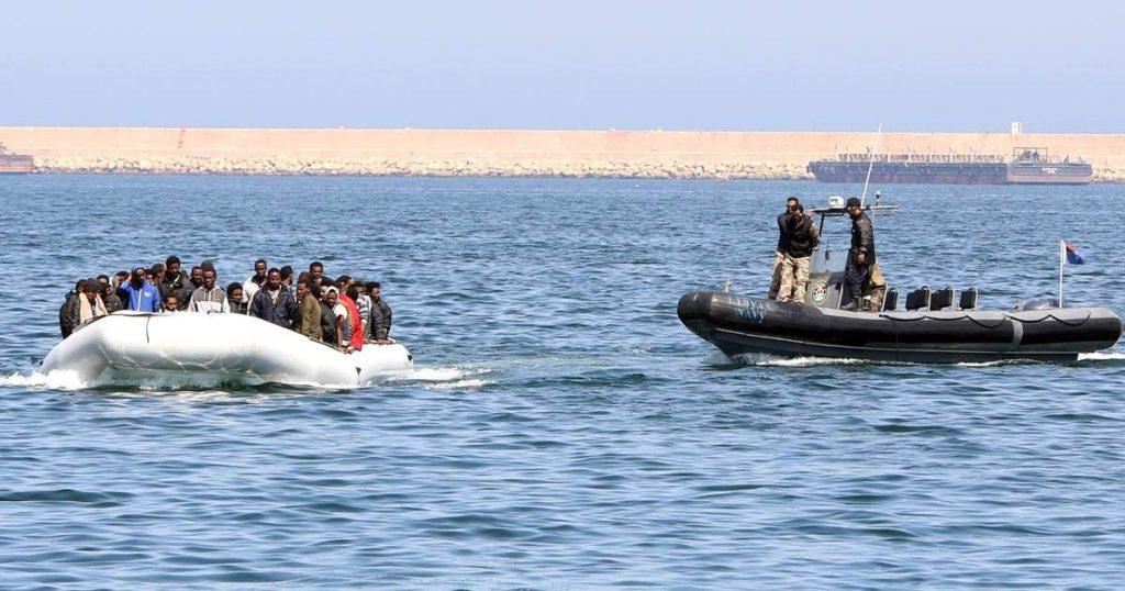 იტალიაში ხომალდებს, რომლებიც ხმელთაშუა ზღვაში მიგრანტებს ეხმარებიან, შესაძლოა მილიონ ევრომდე ჯარიმა დაემუქროთ