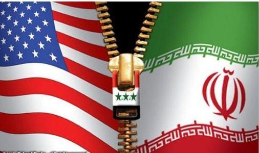 აშშ-ირანი - დარჩება თუ არა შანსი მშვიდობას?