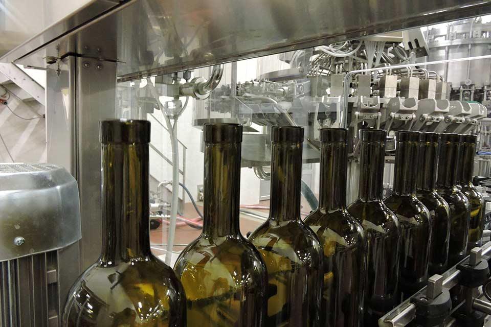 ღვინის ეროვნული სააგენტო - ინსპექტირებისას აღებული საექსპორტო 100 ნიმუშიდან სტანდარტს ყველა შეესაბამება