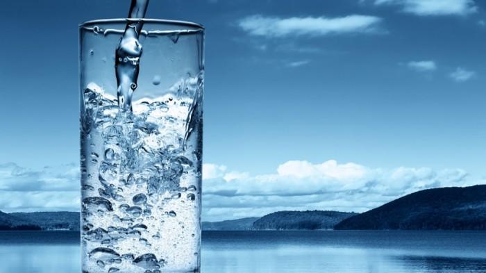 ოზურგეთის მერია დაბა ურეკის, შეკვეთილისა და კაპროვანის მოსახლეობას აფრთხილებს, ოთხი დღე ონკანის წყალი სასმელად არ გამოიყენონ