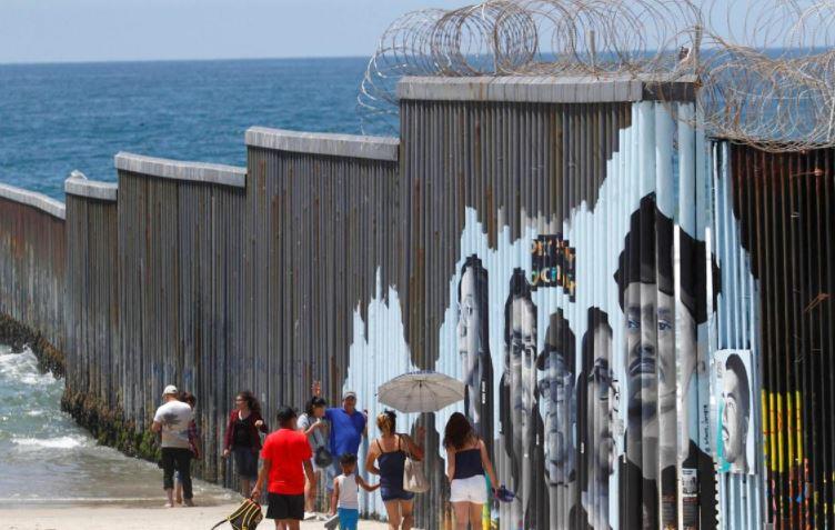 Trump administration announces rule that could limit legal immigration