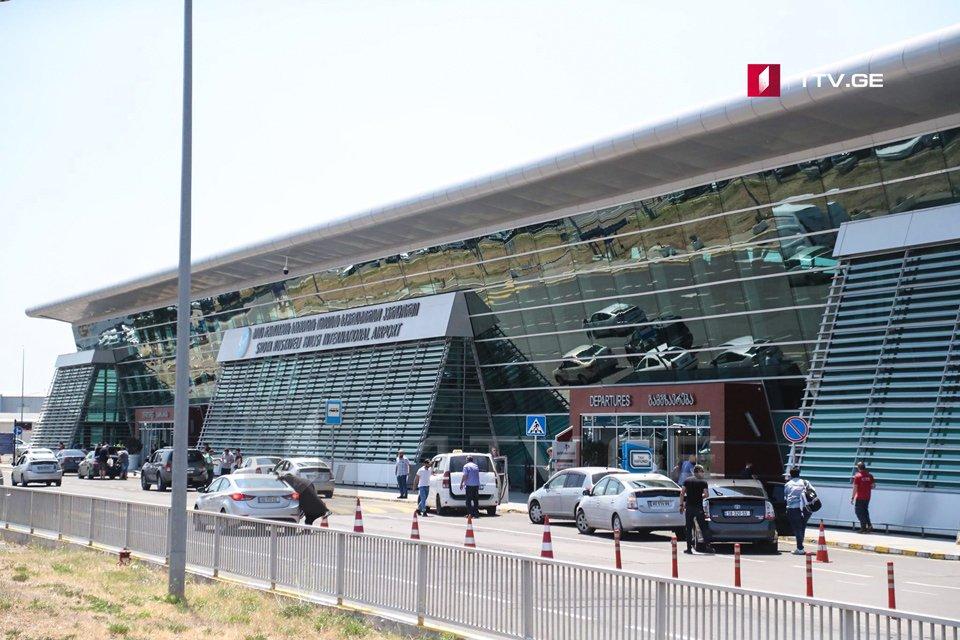 Վրաստանը 39 երկրի ուղղությամբ իրականացնում է ուղիղ ավիաչվերթներ