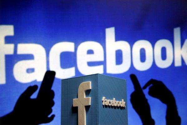 """""""ფეისბუქი"""" აღიარებს, რომ მომხმარებლების საუბრებს უსმენდა"""
