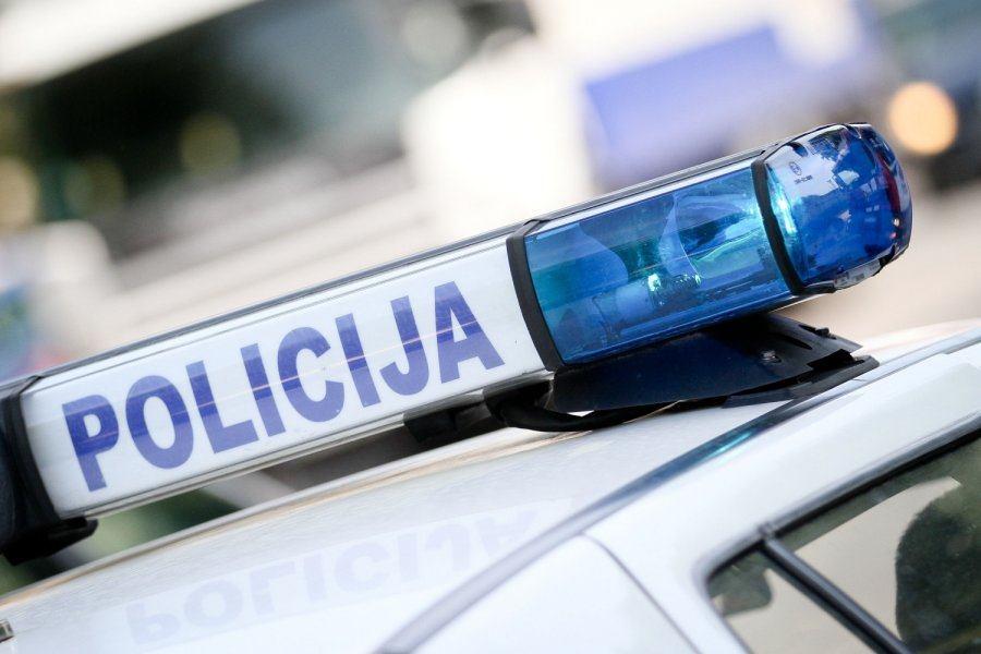 პოლონეთში არალეგალი მიგრანტების დახმარების ბრალდებით ექვსი პირი დააკავეს