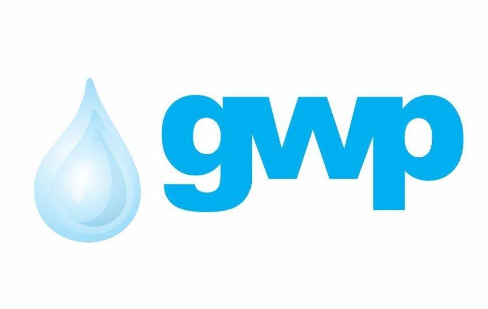 """""""ჯორჯიან უოთერ ენდფაუერი"""" - თბილისის მოსახლეობას უმაღლესი ხარისხის სასმელი წყალი მიეწოდება"""