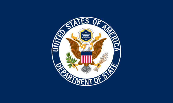 US Department of State lists Georgia among countries which meet minimum requirements of fiscal transparency