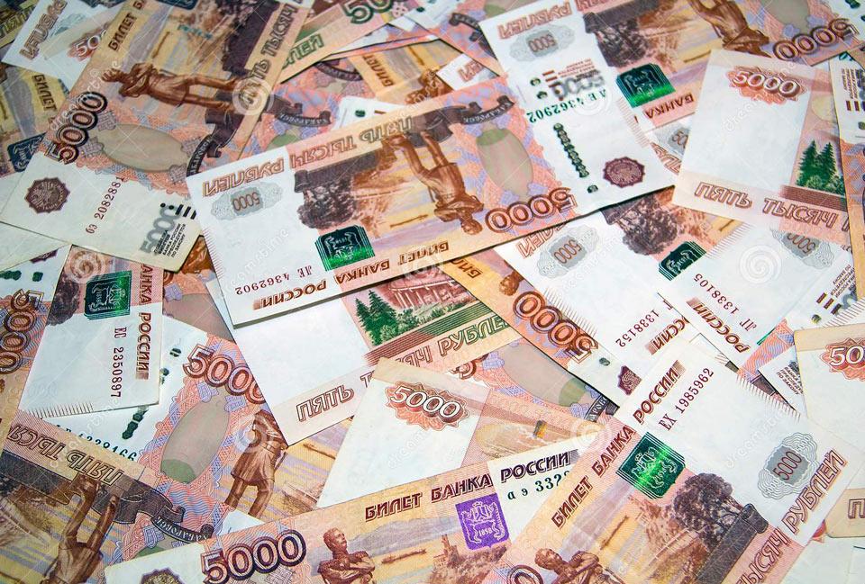 რუსული მედია - საქართველოს რუსეთის 40 მილიონი დოლარი ვალი აქვს