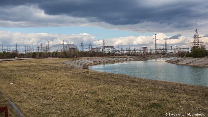 ბირთვული ცდების აკრძალვის ორგანიზაცია რუსეთის სამი სადგურიდან რადიაციის დონის შესახებ მონაცემებს ამ დრომდე ელოდება