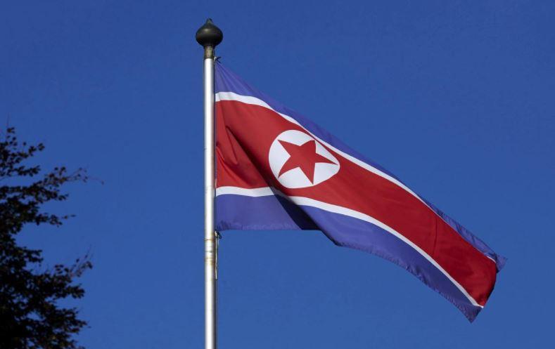 ჩრდილოეთ კორეამ ორი რაკეტა გამოსცადა