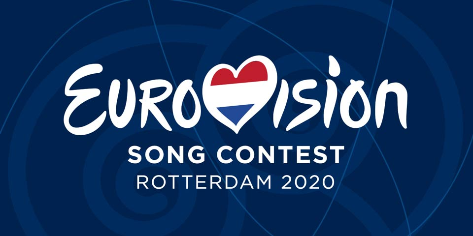 Rotterdam to host 2020 Eurovision Song Contest
