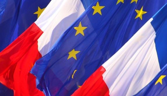 Посольство Франции - Ожидаем, что все стороны проявят максимальную сдержанность и используют свое слияние, чтобы не допустить эскалации ситуации