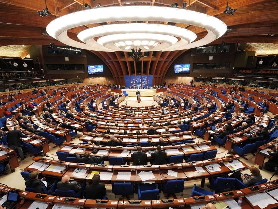 Եվրահանձնաժողովում Վրաստանի նախագահության կապակցությամբ ստեղծվել է կառավարական հանձնաժողով