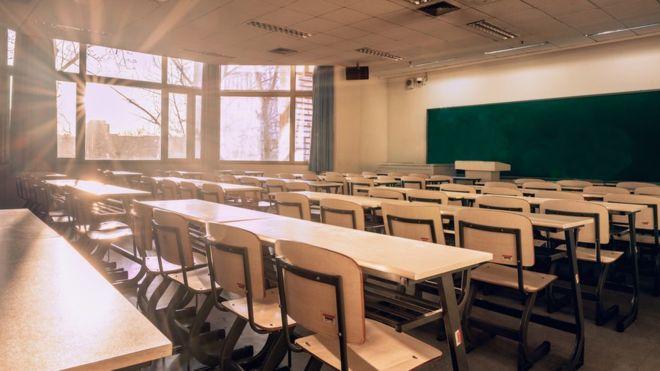 """""""ბიბისი"""" - ჩინეთში, სკოლასთან მომხდარი თავდასხმის შედეგად რვა მოსწავლე დაიღუპა"""
