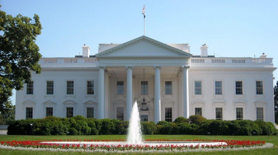 თეთრი სახლი საქართველოში აშშ-ის ელჩის თანამდებობაზე კელი დეგნანის წარდგენის შესახებ ოფიციალურ ინფორმაციას აქვეყნებს