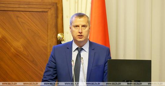 რუსეთისა და ბელარუსის პრეზიდენტები ორი ქვეყნის ინტეგრაციის სამოქმედო პროგრამას დეკემბერში მოაწერენ ხელს