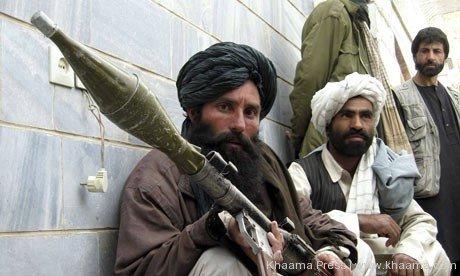 """ავღანეთის მედია - """"თალიბანი"""" ავღანეთის ხელისუფლებასთან ბრძოლას განაგრძობს მას შემდეგ, რაც დონალდ ტრამპმა ორგანიზაციასთან სამშვიდობო მოლაპარაკებები გააუქმა"""