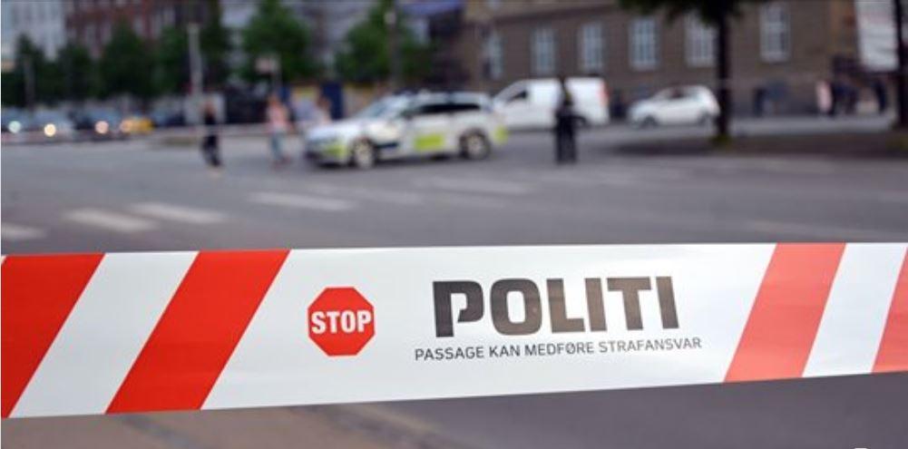 კოპენჰაგენში დონალდ ტრამპის გაუქმებული ვიზიტი დანიის პოლიციას 600 000 დოლარი დაუჯდა